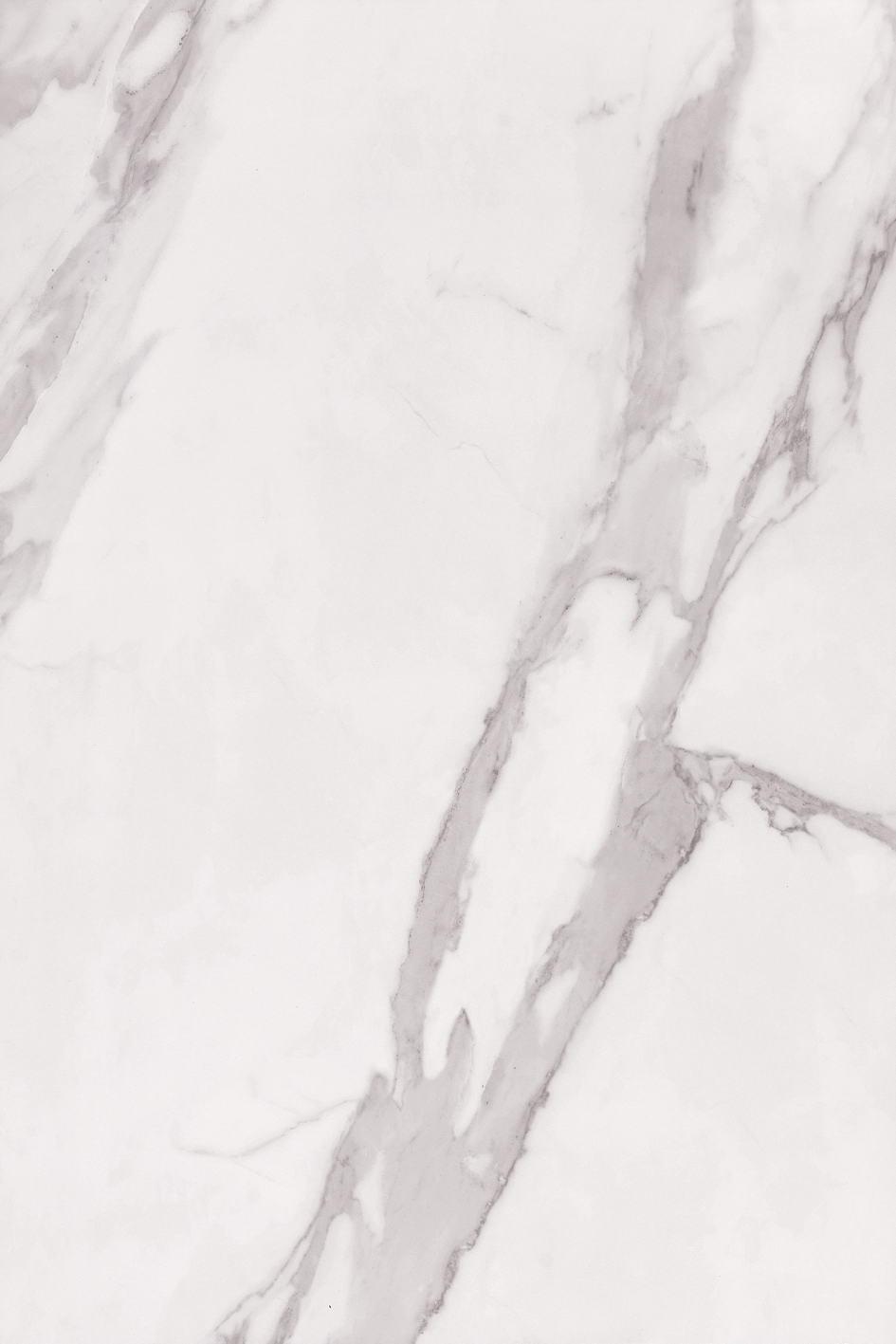 欧式大理石背景墙_爵士白大理石_爵士白瓷砖_爵士白背景墙_博德瓷砖|广东博德精工 ...